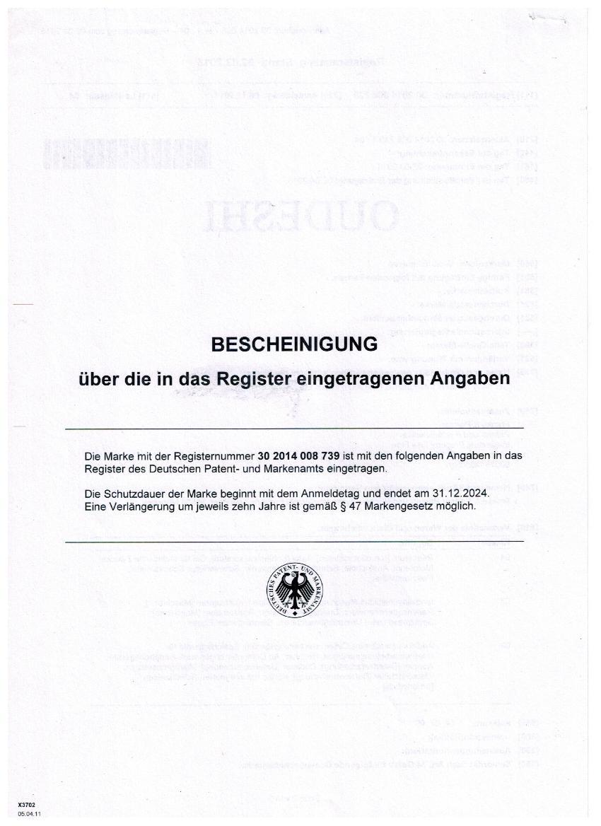 专利商标保证书.jpg